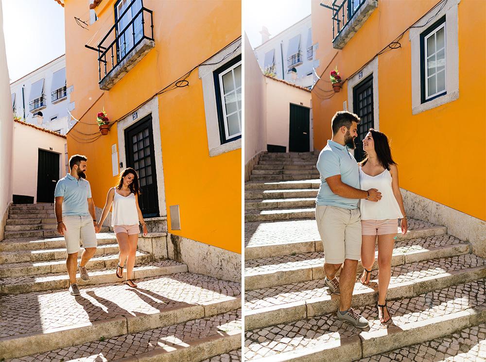 seance-couple-lisbonne-olivia-pierre-lisbonlovesession-rosefushiaphotographie012