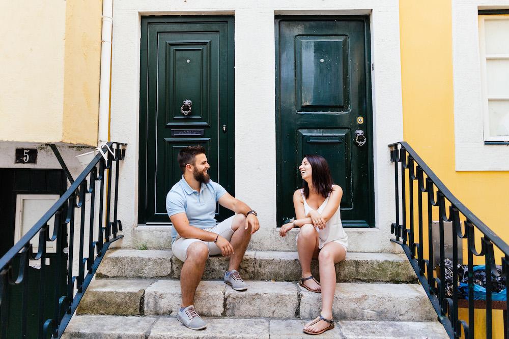 seance-couple-lisbonne-olivia-pierre-lisbonlovesession-rosefushiaphotographie022