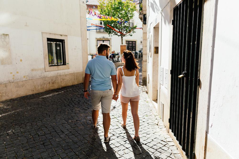 seance-couple-lisbonne-olivia-pierre-lisbonlovesession-rosefushiaphotographie023