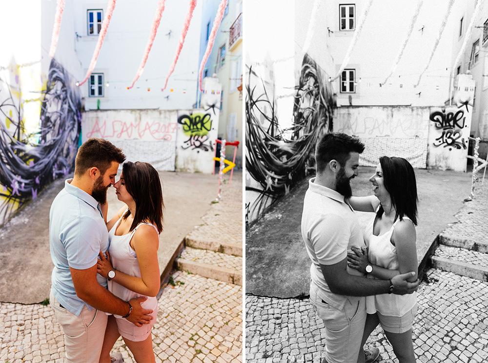 seance-couple-lisbonne-olivia-pierre-lisbonlovesession-rosefushiaphotographie028