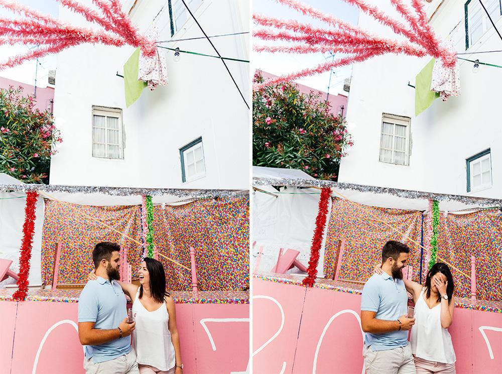 seance-couple-lisbonne-olivia-pierre-lisbonlovesession-rosefushiaphotographie041