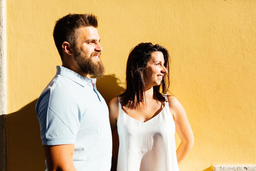 seance-couple-lisbonne-olivia-pierre-lisbonlovesession-rosefushiaphotographie069