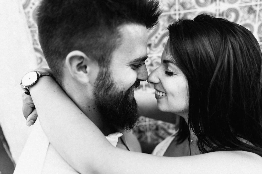 seance-couple-lisbonne-olivia-pierre-lisbonlovesession-rosefushiaphotographie074