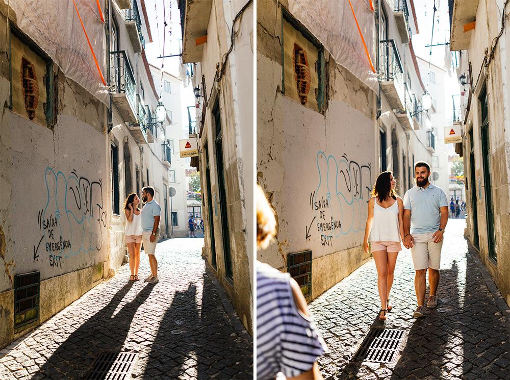 seance-couple-lisbonne-olivia-pierre-lisbonlovesession-rosefushiaphotographie084
