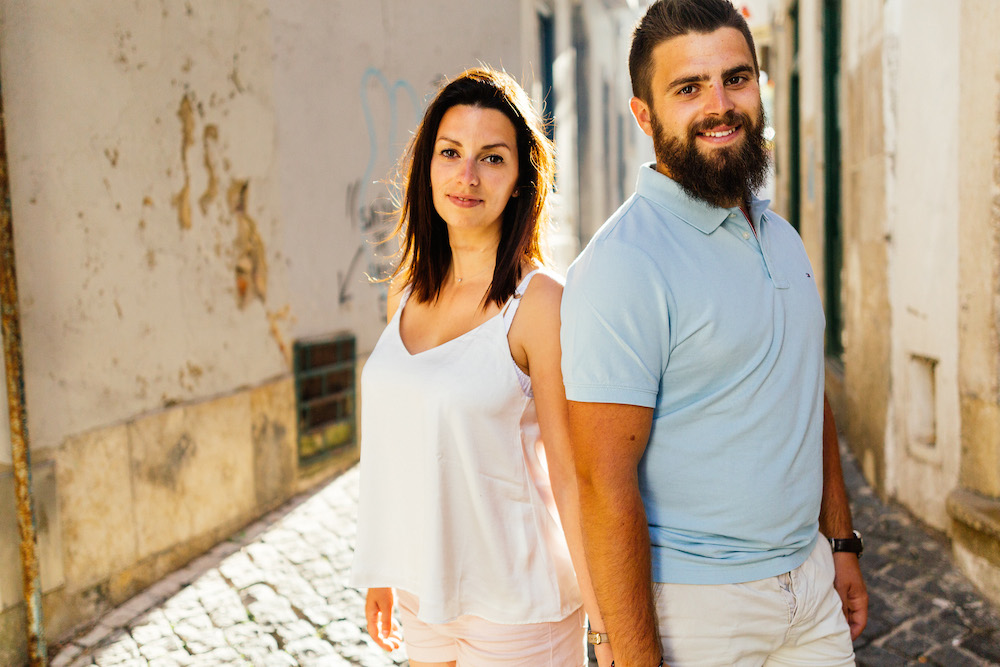 seance-couple-lisbonne-olivia-pierre-lisbonlovesession-rosefushiaphotographie089