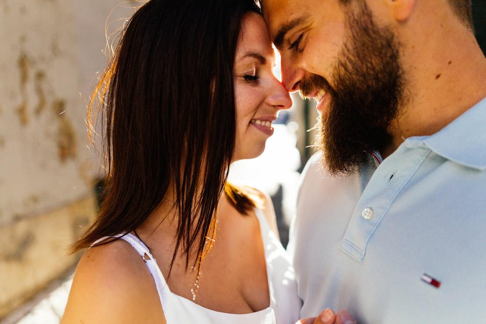 seance-couple-lisbonne-olivia-pierre-lisbonlovesession-rosefushiaphotographie094