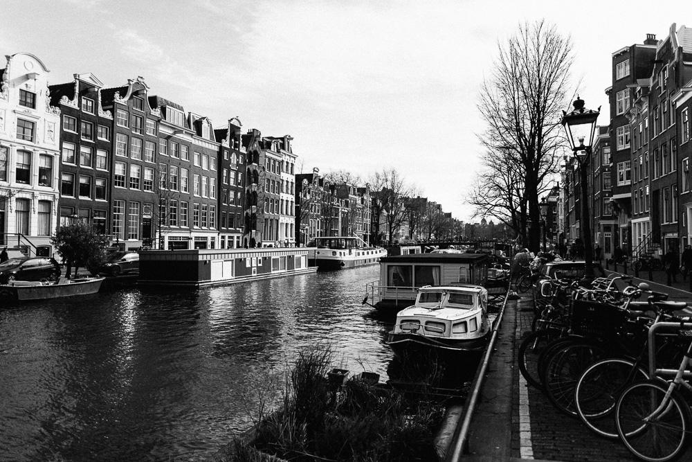 love-session-seance-engagement-amsterdam-pauline-hugo-rosefushiaphotographie15