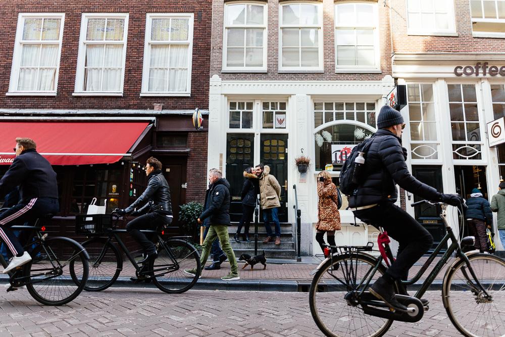 love-session-seance-engagement-amsterdam-pauline-hugo-rosefushiaphotographie19