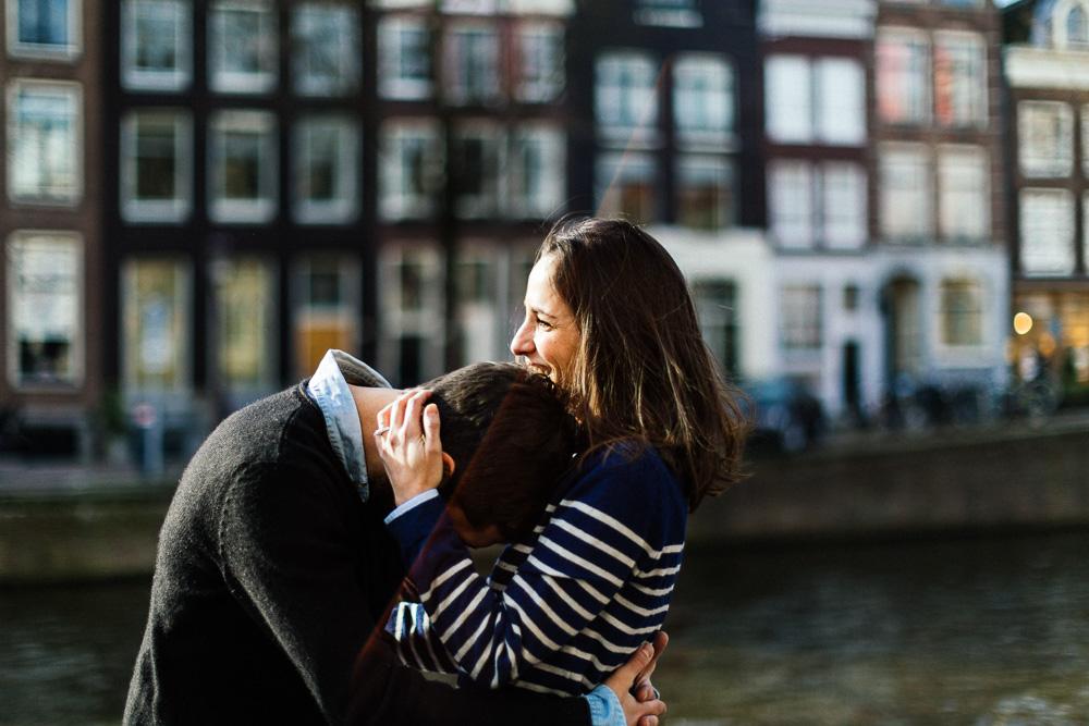 love-session-seance-engagement-amsterdam-pauline-hugo-rosefushiaphotographie38