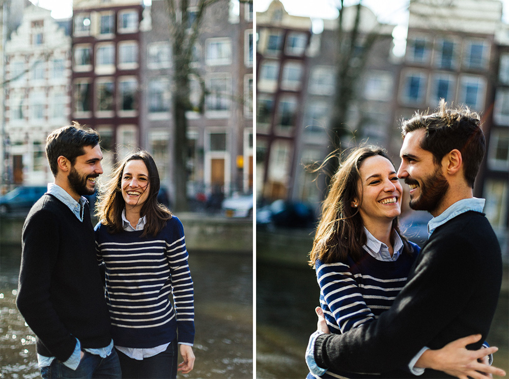 love-session-seance-engagement-amsterdam-pauline-hugo-rosefushiaphotographie40