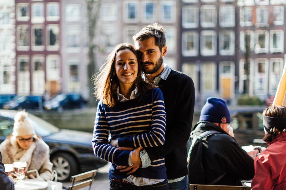 love-session-seance-engagement-amsterdam-pauline-hugo-rosefushiaphotographie44