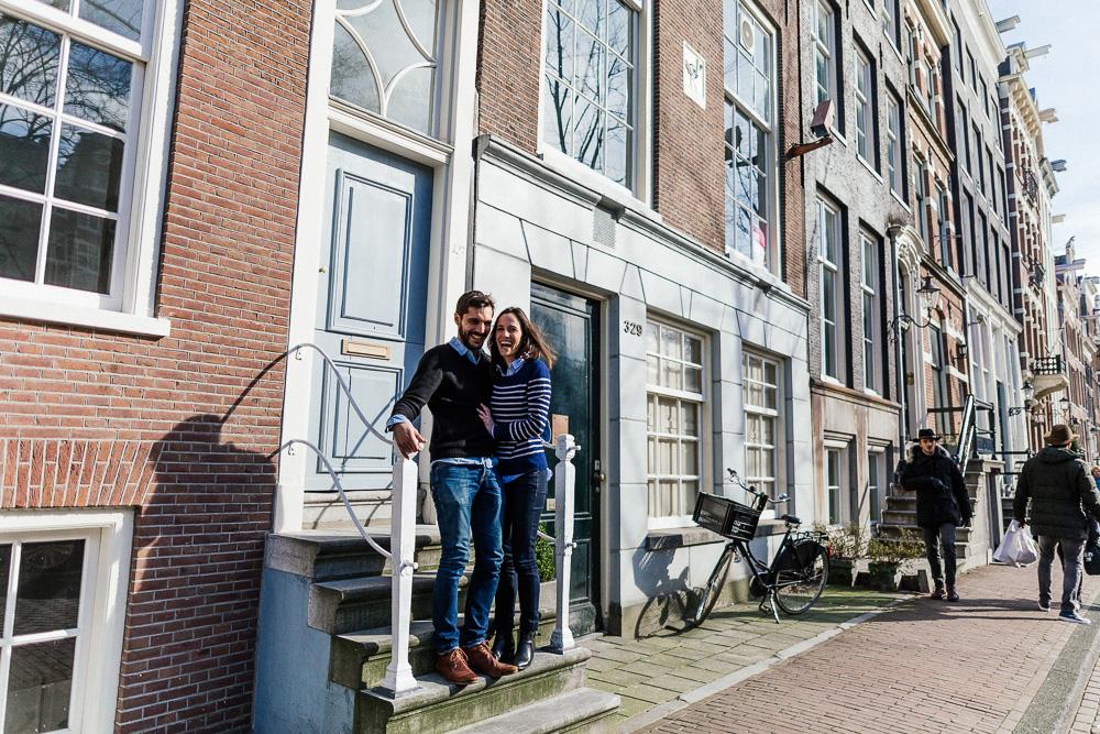 love-session-seance-engagement-amsterdam-pauline-hugo-rosefushiaphotographie45