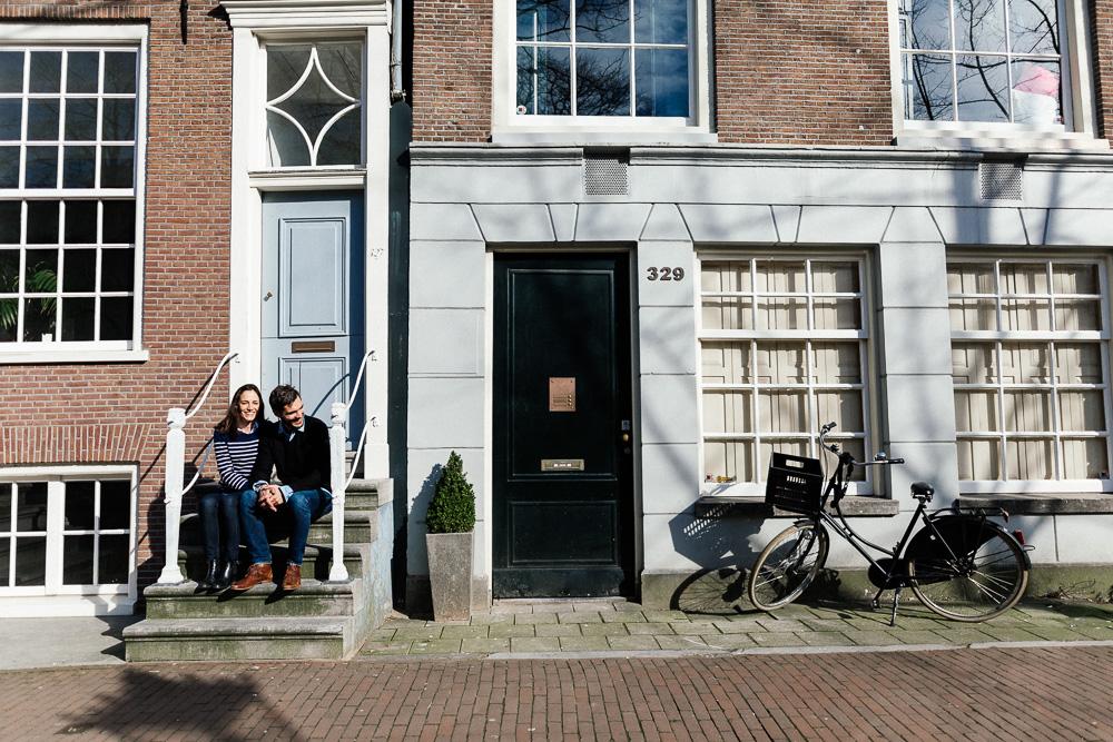 love-session-seance-engagement-amsterdam-pauline-hugo-rosefushiaphotographie48
