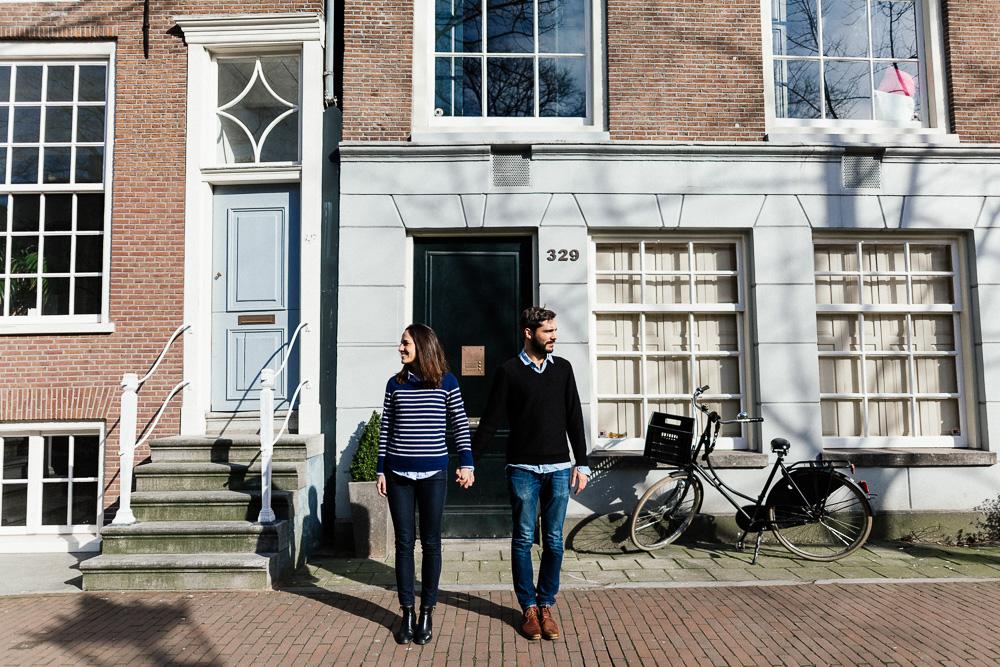 love-session-seance-engagement-amsterdam-pauline-hugo-rosefushiaphotographie49