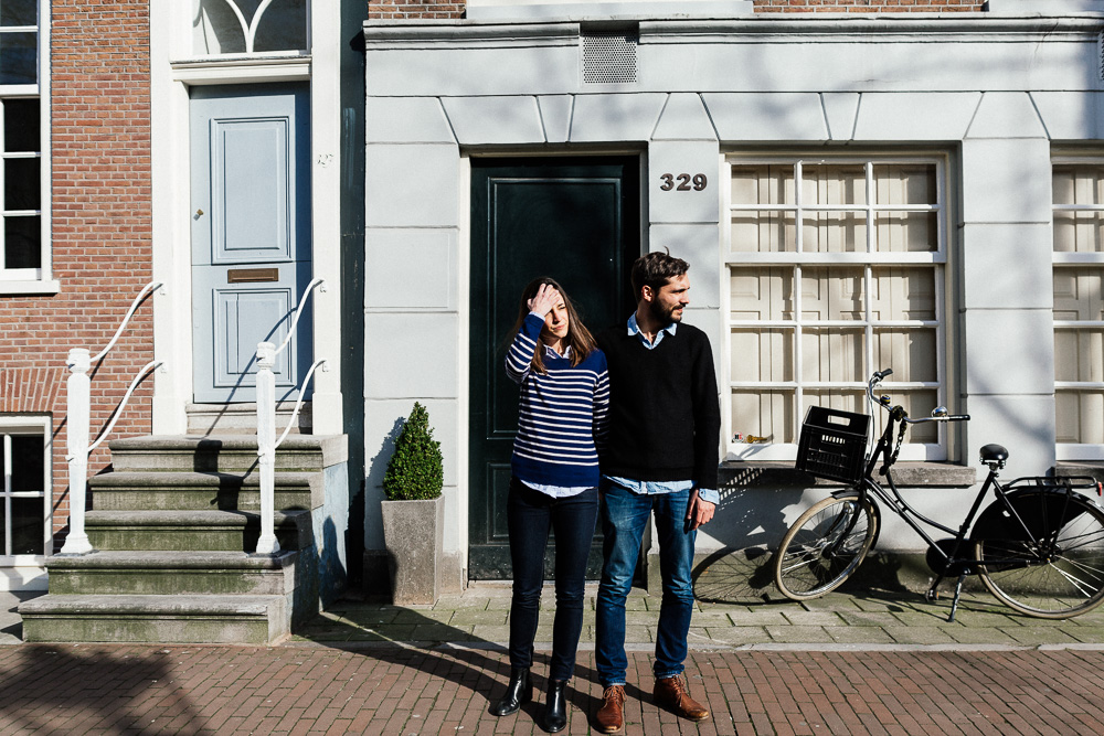 love-session-seance-engagement-amsterdam-pauline-hugo-rosefushiaphotographie51