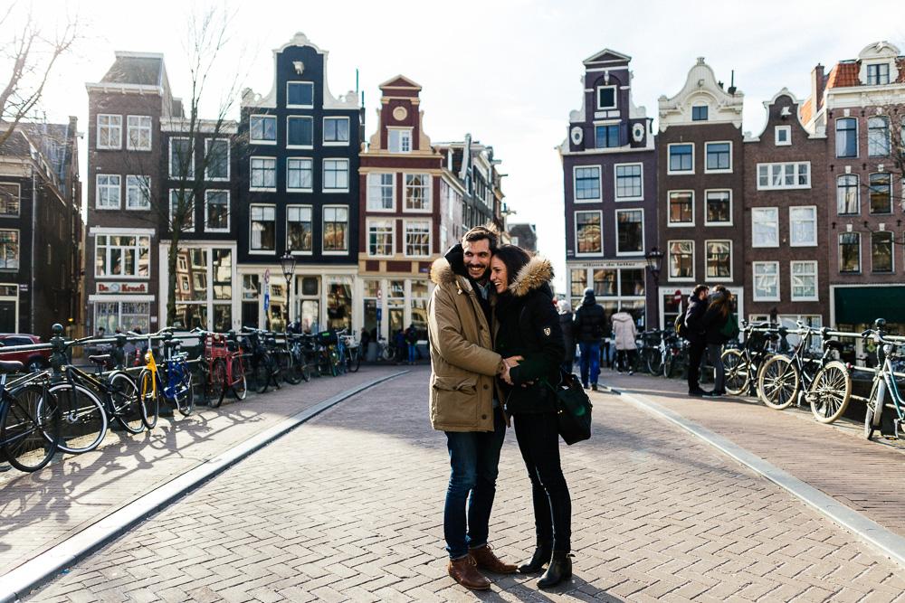 love-session-seance-engagement-amsterdam-pauline-hugo-rosefushiaphotographie53