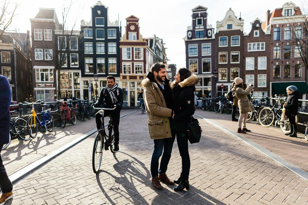 love-session-seance-engagement-amsterdam-pauline-hugo-rosefushiaphotographie55