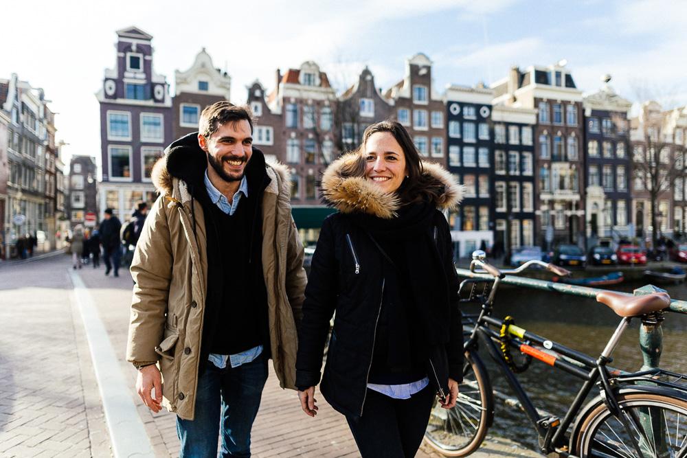 love-session-seance-engagement-amsterdam-pauline-hugo-rosefushiaphotographie56