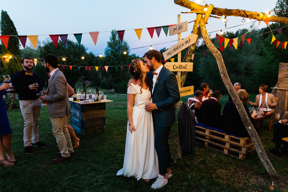 mariage-anna-julien-la-ferme-du-boue-lot-marche-rosefushiaphotographie001