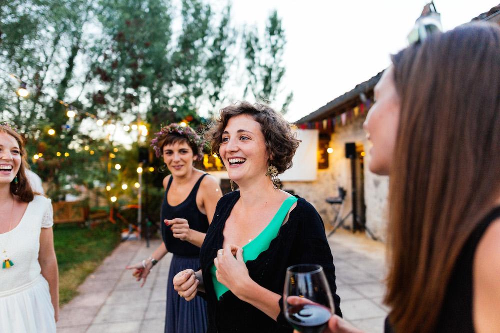 mariage-anna-julien-la-ferme-du-boue-lot-marche-rosefushiaphotographie003