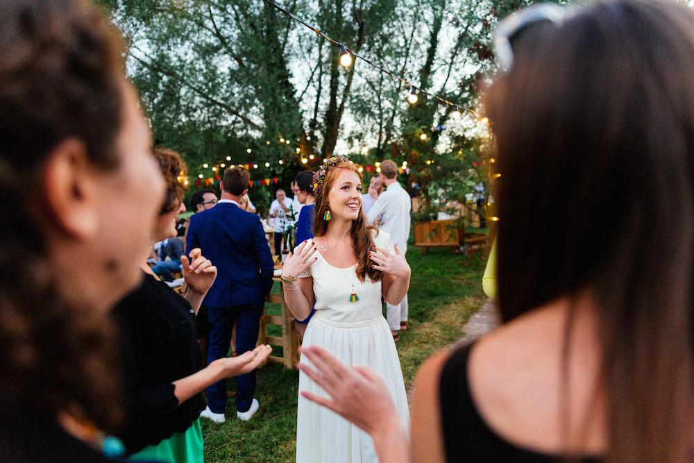 mariage-anna-julien-la-ferme-du-boue-lot-marche-rosefushiaphotographie004