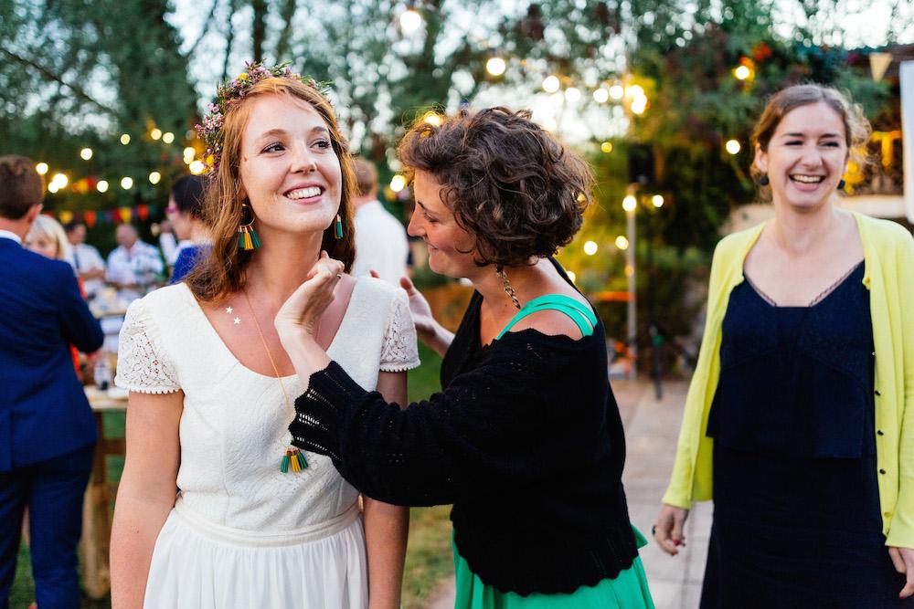 mariage-anna-julien-la-ferme-du-boue-lot-marche-rosefushiaphotographie005