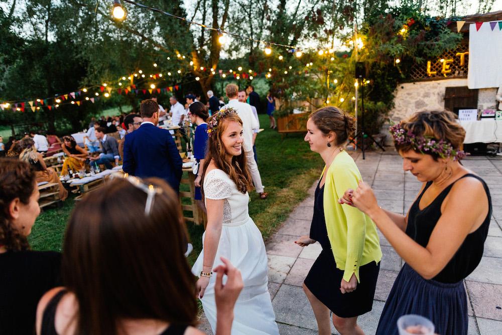 mariage-anna-julien-la-ferme-du-boue-lot-marche-rosefushiaphotographie006