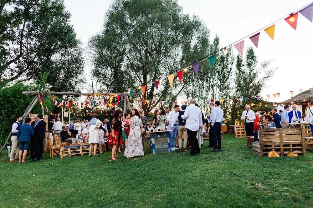 mariage-anna-julien-la-ferme-du-boue-lot-marche-rosefushiaphotographie011