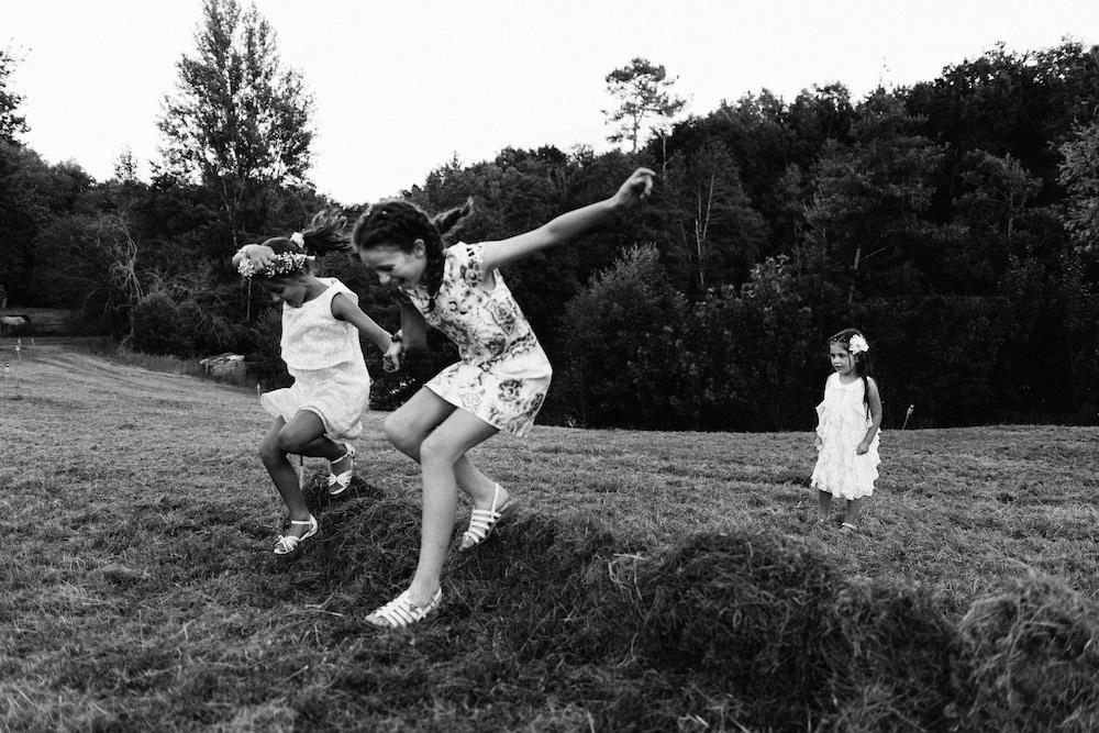 mariage-anna-julien-la-ferme-du-boue-lot-marche-rosefushiaphotographie012