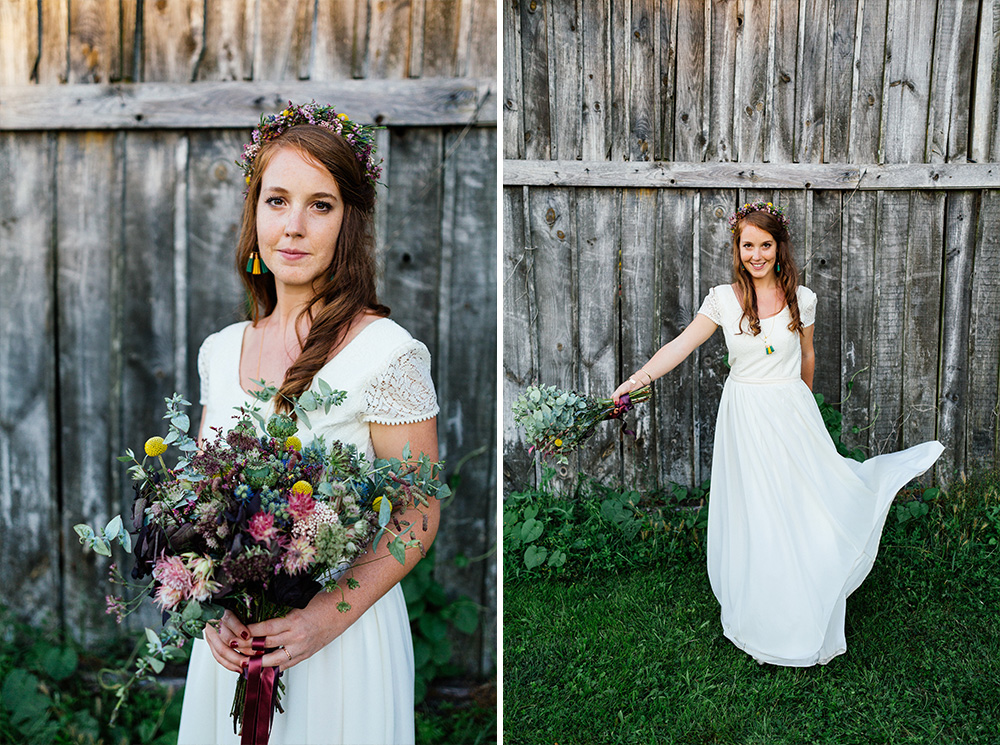 mariage-anna-julien-la-ferme-du-boue-lot-marche-rosefushiaphotographie021