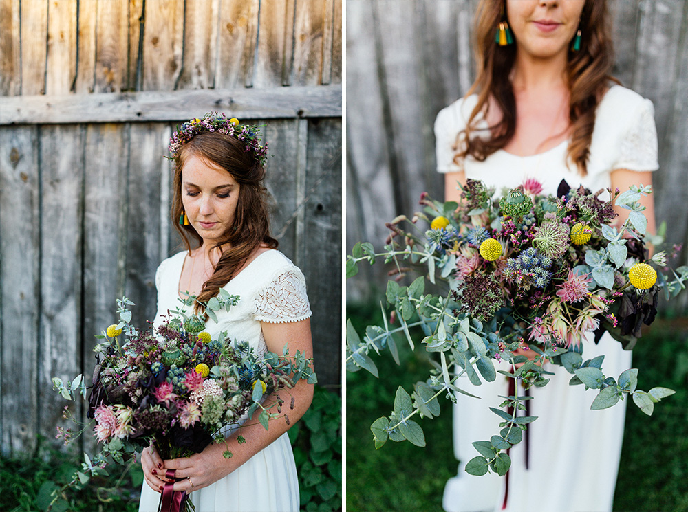 mariage-anna-julien-la-ferme-du-boue-lot-marche-rosefushiaphotographie022