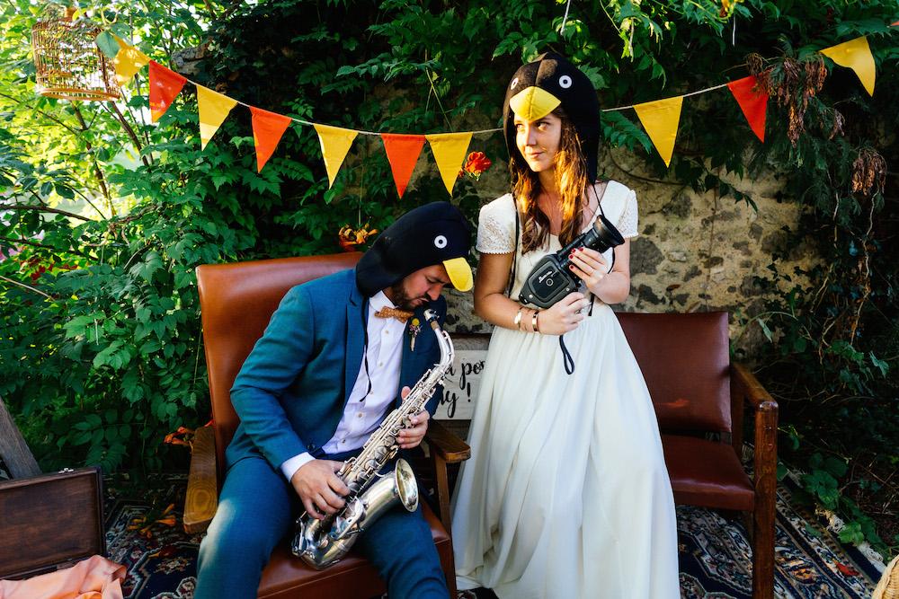 mariage-anna-julien-la-ferme-du-boue-lot-marche-rosefushiaphotographie023
