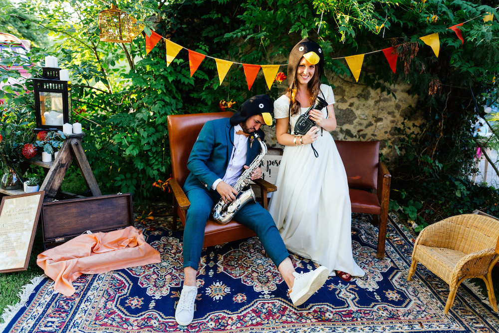 mariage-anna-julien-la-ferme-du-boue-lot-marche-rosefushiaphotographie024