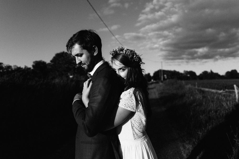 mariage-anna-julien-la-ferme-du-boue-lot-marche-rosefushiaphotographie027