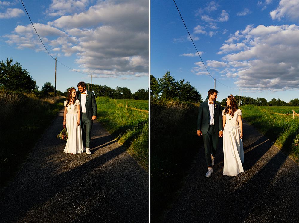 mariage-anna-julien-la-ferme-du-boue-lot-marche-rosefushiaphotographie028