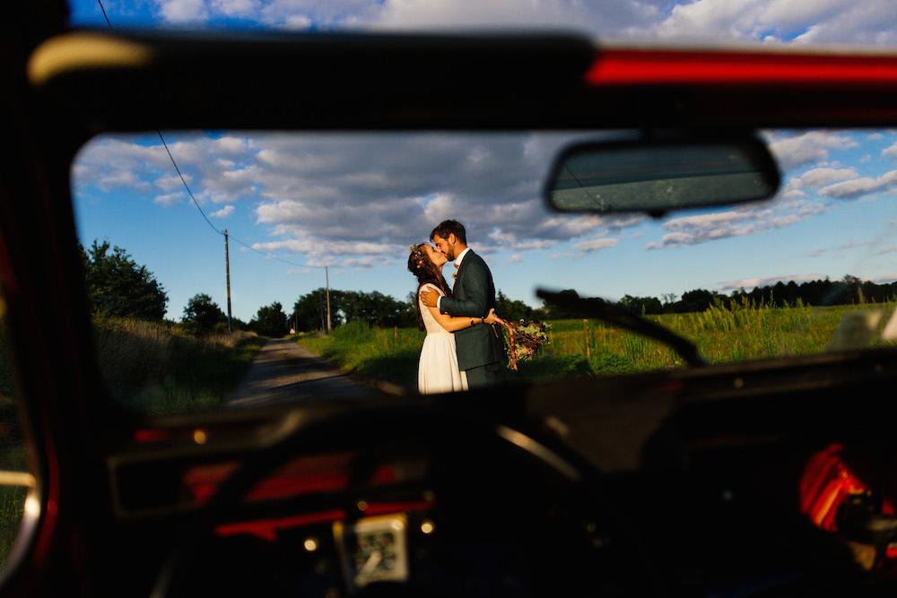 mariage-anna-julien-la-ferme-du-boue-lot-marche-rosefushiaphotographie030