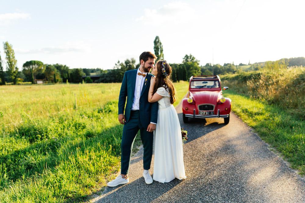 mariage-anna-julien-la-ferme-du-boue-lot-marche-rosefushiaphotographie031