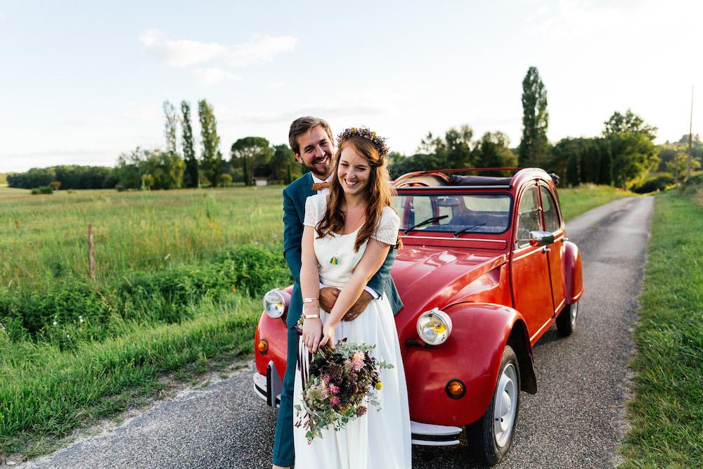 mariage-anna-julien-la-ferme-du-boue-lot-marche-rosefushiaphotographie032