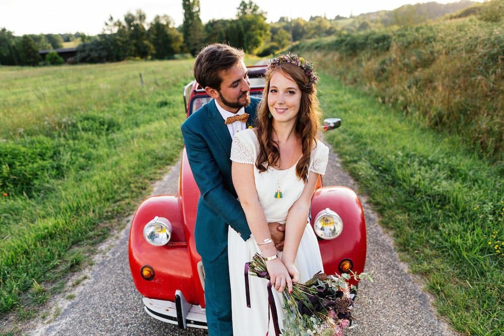 mariage-anna-julien-la-ferme-du-boue-lot-marche-rosefushiaphotographie033