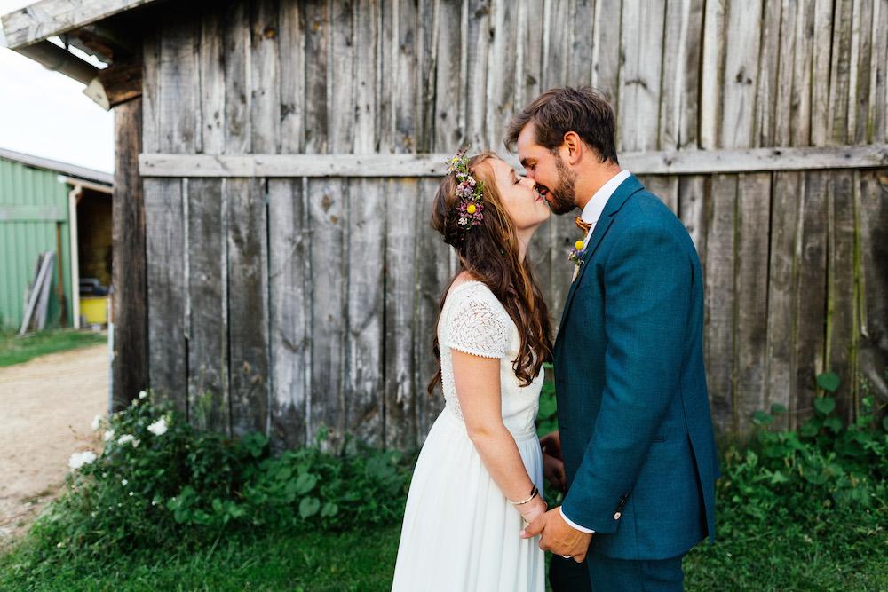 mariage-anna-julien-la-ferme-du-boue-lot-marche-rosefushiaphotographie036
