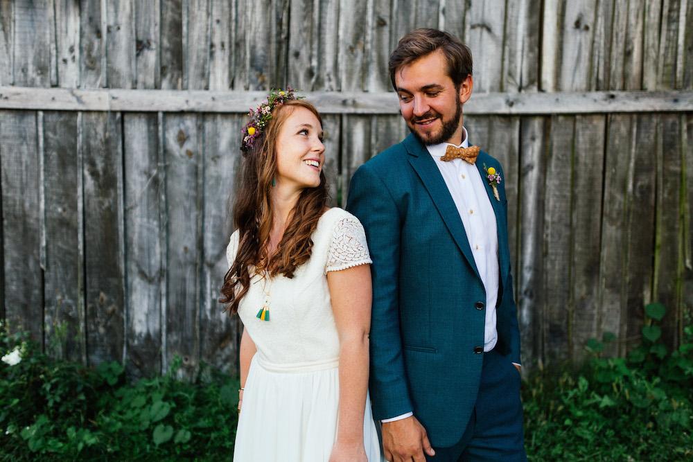 mariage-anna-julien-la-ferme-du-boue-lot-marche-rosefushiaphotographie037
