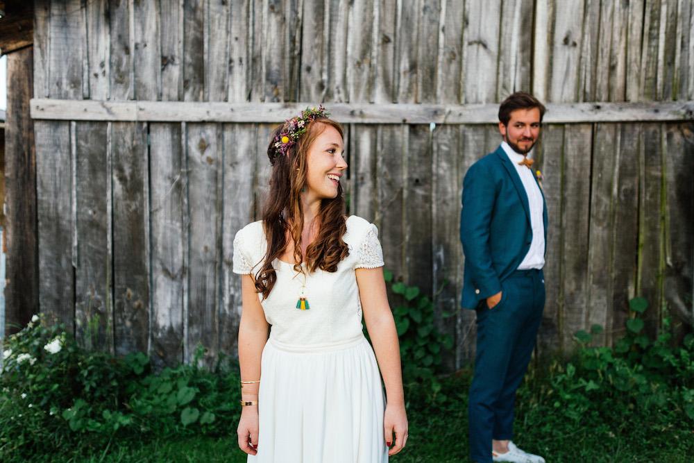 mariage-anna-julien-la-ferme-du-boue-lot-marche-rosefushiaphotographie038