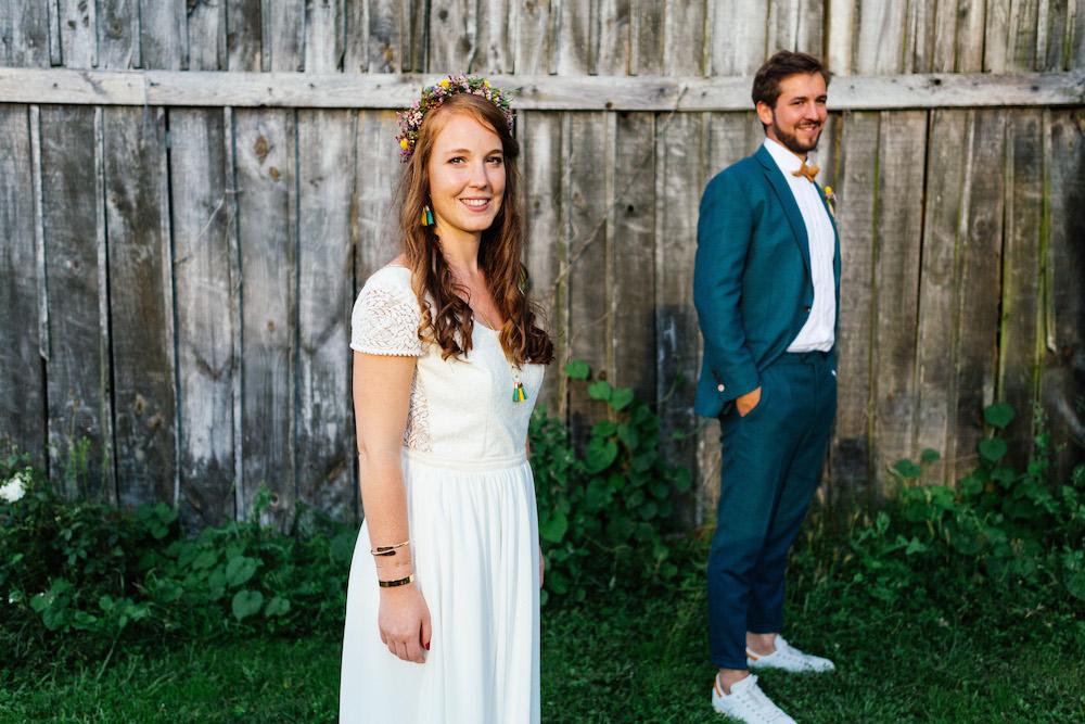 mariage-anna-julien-la-ferme-du-boue-lot-marche-rosefushiaphotographie039