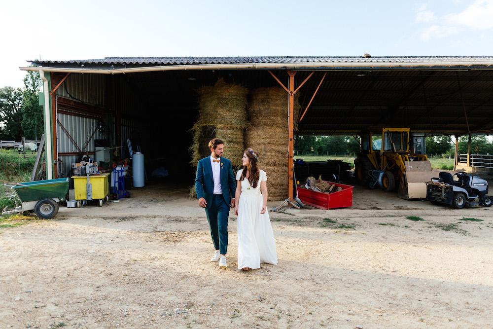mariage-anna-julien-la-ferme-du-boue-lot-marche-rosefushiaphotographie040