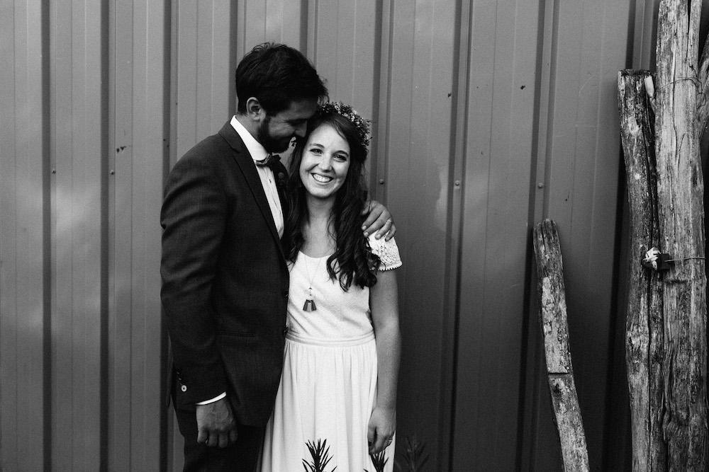 mariage-anna-julien-la-ferme-du-boue-lot-marche-rosefushiaphotographie041
