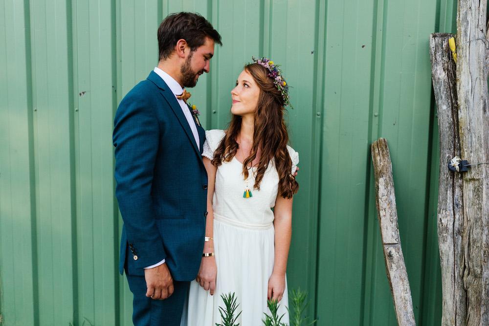 mariage-anna-julien-la-ferme-du-boue-lot-marche-rosefushiaphotographie042