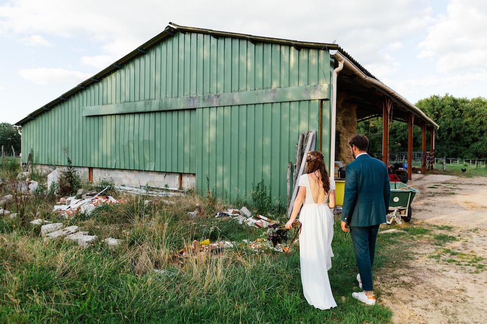 mariage-anna-julien-la-ferme-du-boue-lot-marche-rosefushiaphotographie044
