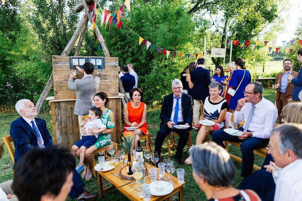 mariage-anna-julien-la-ferme-du-boue-lot-marche-rosefushiaphotographie046