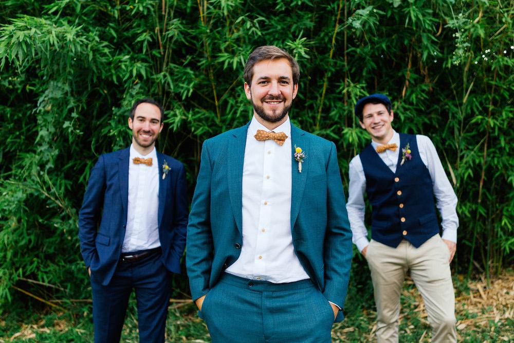 mariage-anna-julien-la-ferme-du-boue-lot-marche-rosefushiaphotographie047