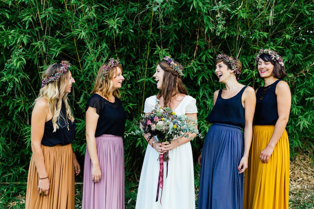 mariage-anna-julien-la-ferme-du-boue-lot-marche-rosefushiaphotographie051